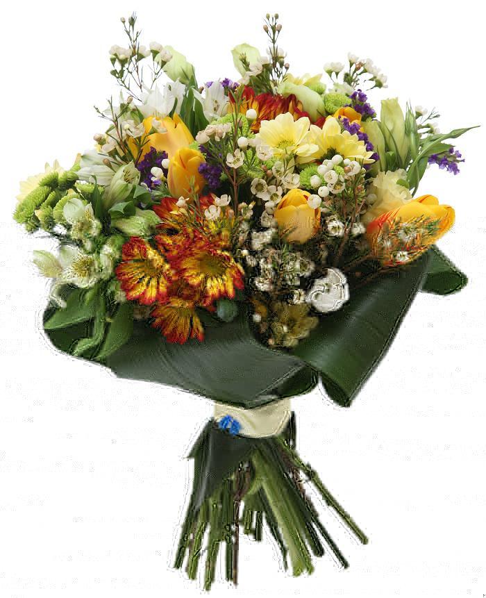 Доставка цветов по всей армении, доставкой ноябрьске