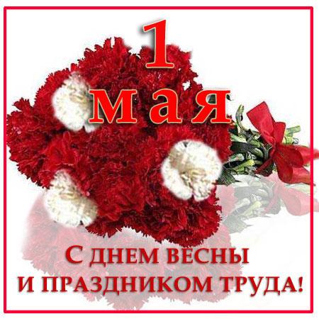73887780_may12007_01amnb_img