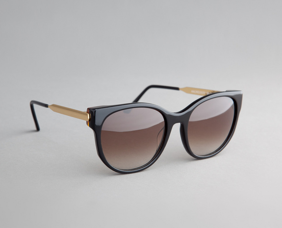 Original Sunglasses Whole  blog designer sunglasses sunglasses send optics