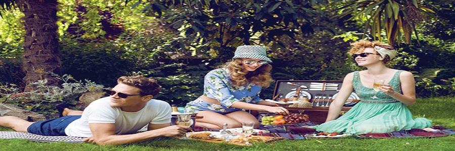 cutlergross_garden_1 banner