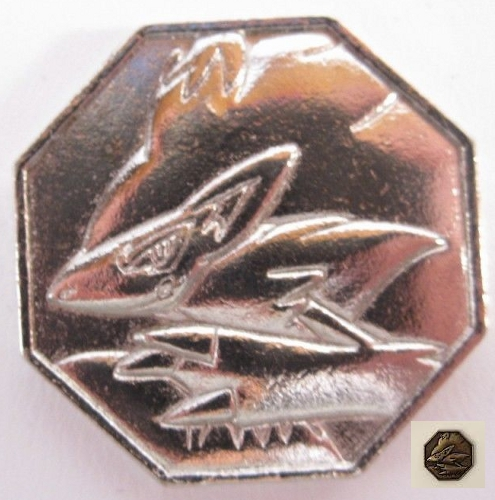Pokemon metal collection zoroark medal (gold, silver, bronze, brass)