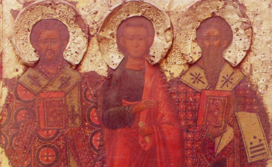 икона из ипат монаст 100
