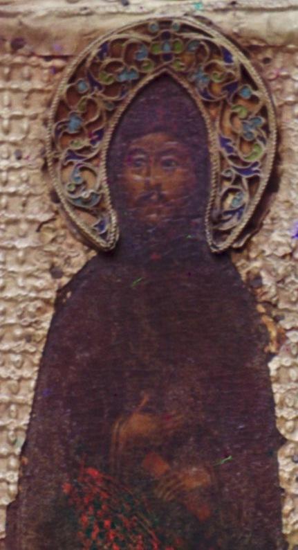 невский фото прокудина 431=794