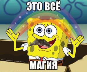 ClGBG2IWEAEt9vx.jpg