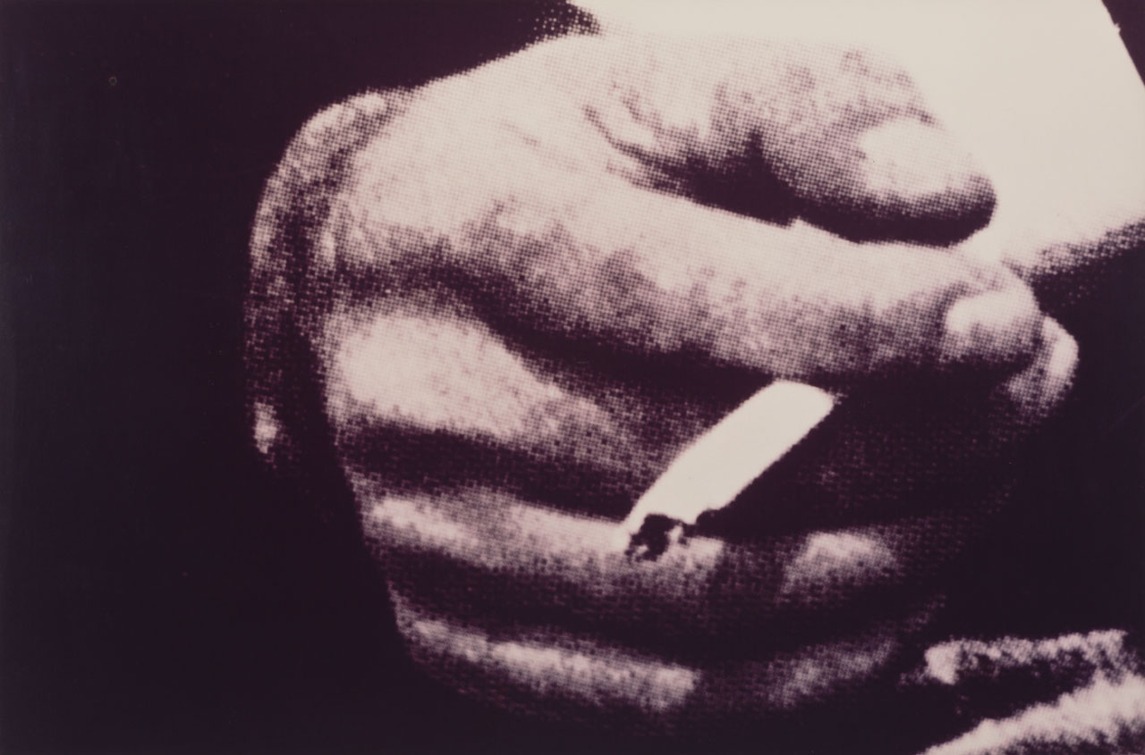 Prince-R_Untitled_mans-hand-with-cigarette