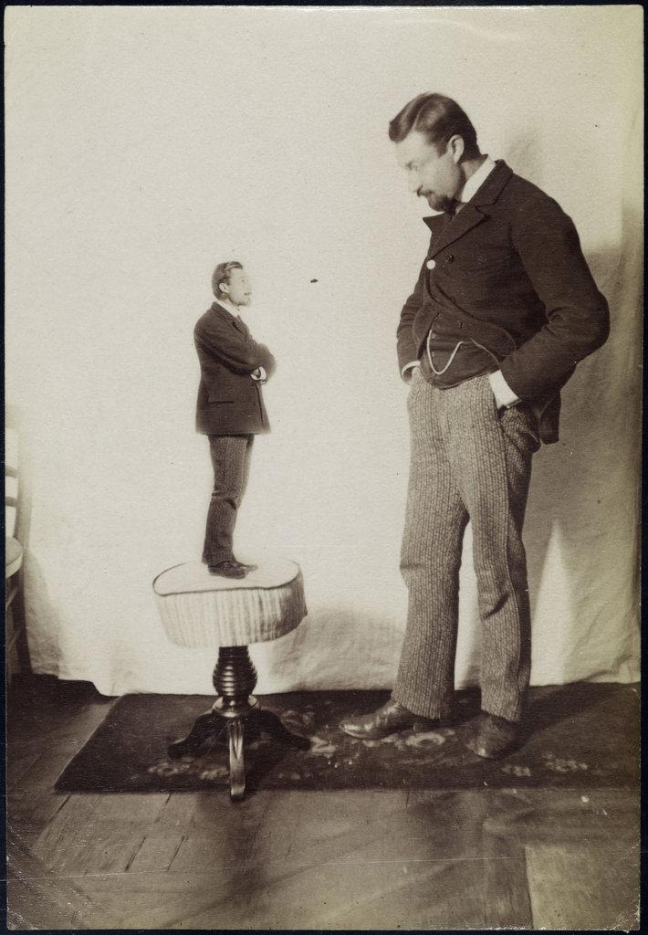 Henri Roger 1892