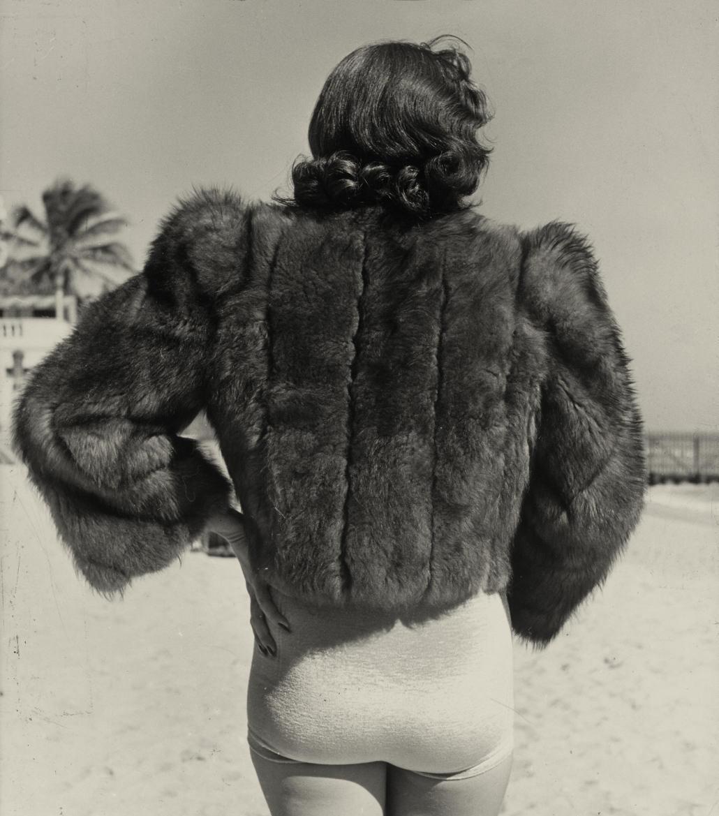 maimi 1940-y