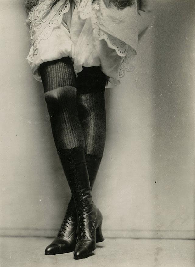 Charles Sheldon (c. 1920s)