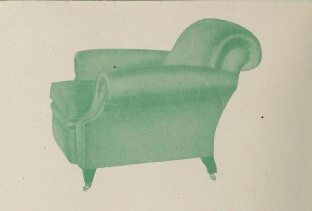 furniturefurnishings1921_0746_1