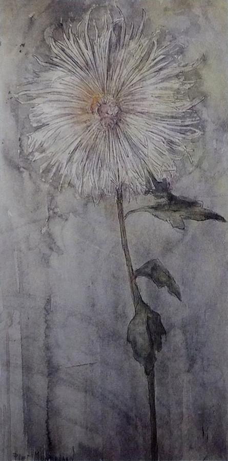 cc33e963a3b1b478159a671c76b510b0--piet-mondrian-art-flowers