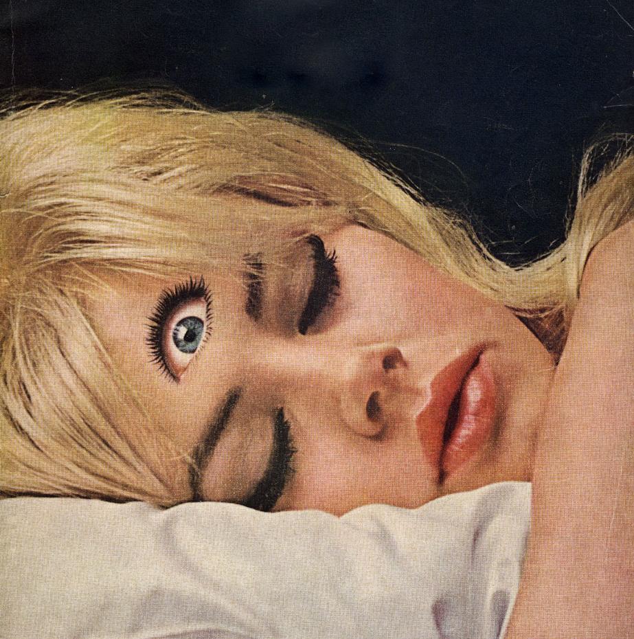 la-pupila-insomne