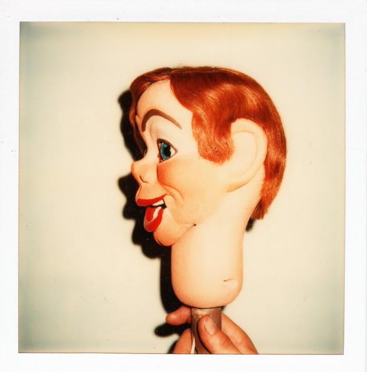 vintage-Ventriloquist-dummies-13.jpg