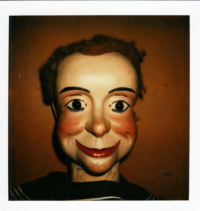 vintage-Ventriloquist-dummies-13.jpg54.jpg