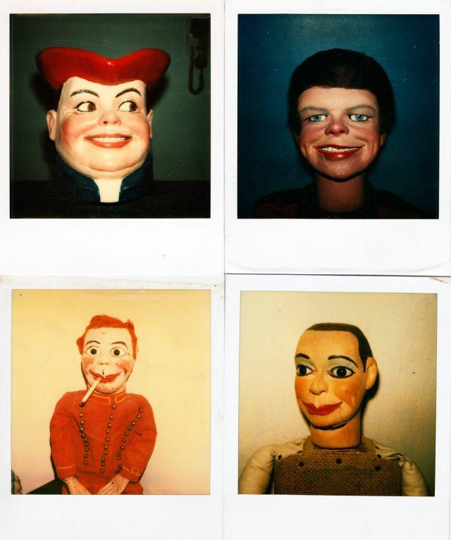 vintage-Ventriloquist-dummies-14-640x766.jpg