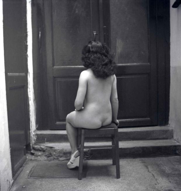 Georges-Thiry.-Les-filles-de-joie-courtesy-Galerie-Lumière-des-Roses-Montreuil_4-620x654