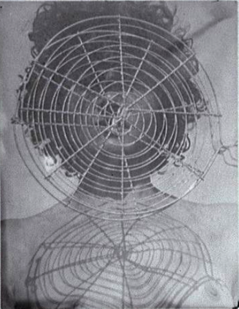 jacques-andrc3a9-boiffard-sans-titre-vers-1932c2aecentre-pompidou