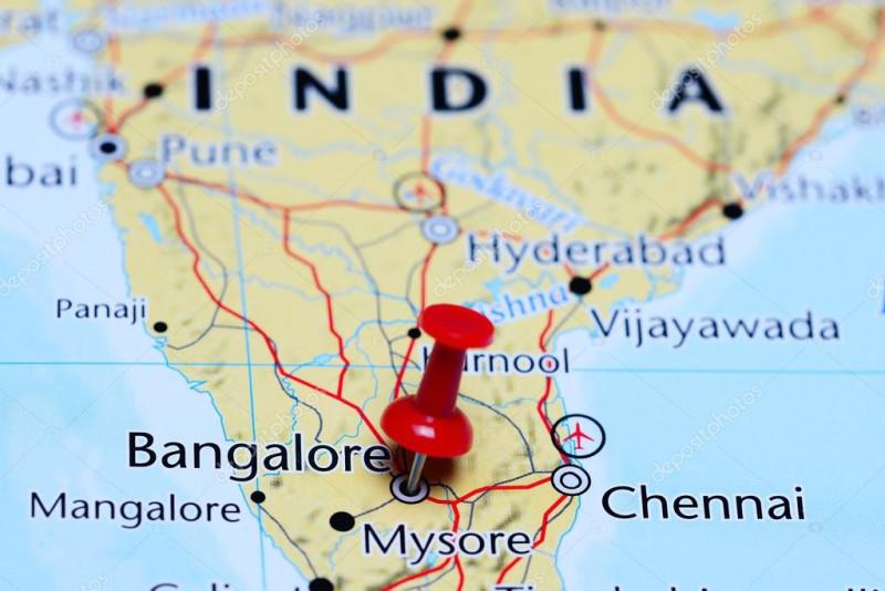 Эксперты указывают на то, что из десятки самых многочисленных городов страны именно Бангалор в последние десятилетия растёт наиболее быстрыми темпами