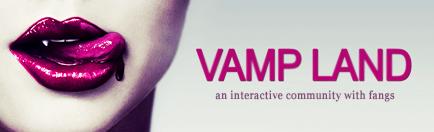 VampLand