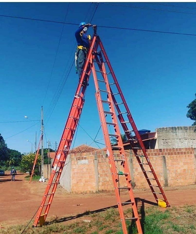 Т — техника безопасности (Аргентина)