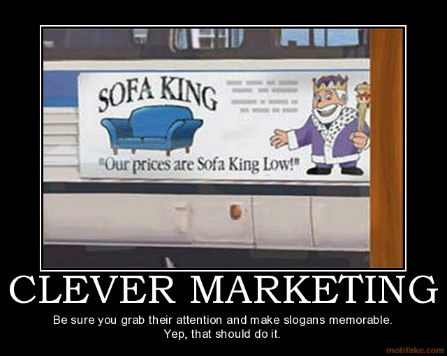 clever-marketing-funny-humor-demotivational-poster-1251517445