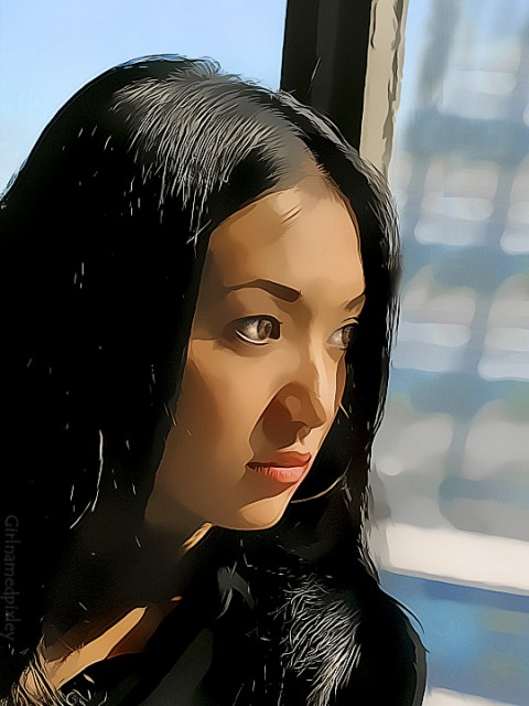 Dr. Melody Huang