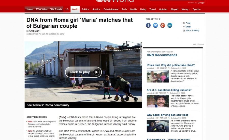 cnn-article