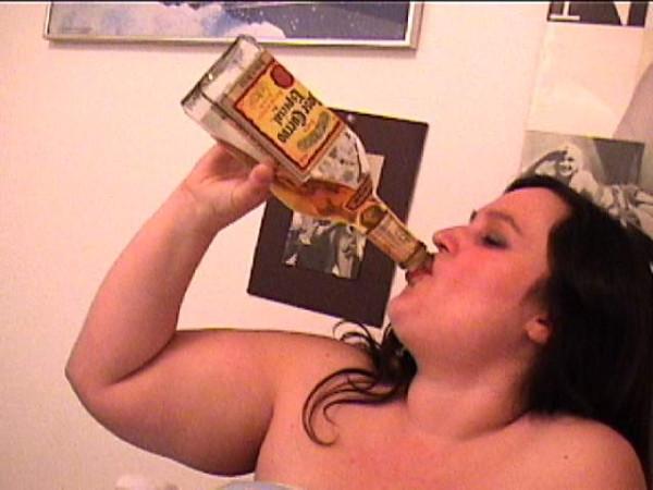 seploff tequila