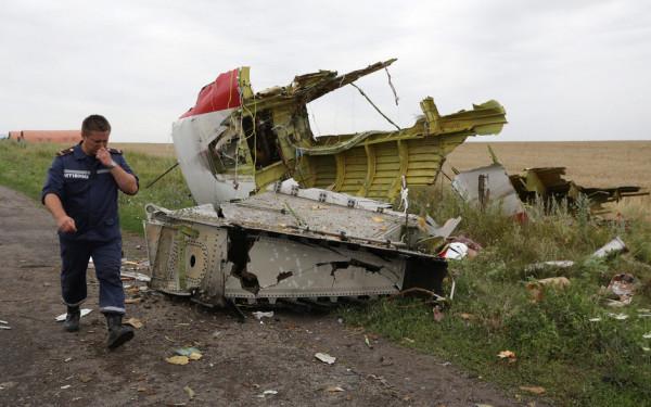 су25 на украине и гибель боинга