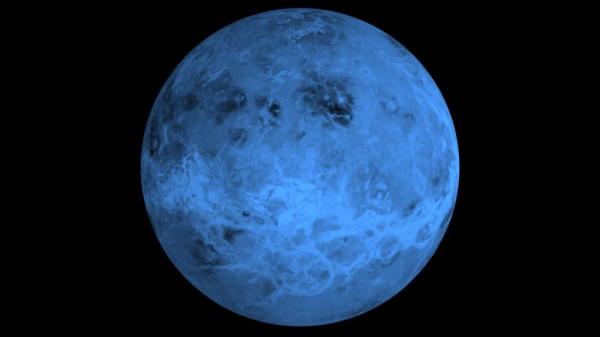 Венера звезда Люцифера