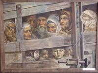 Татары. Крым
