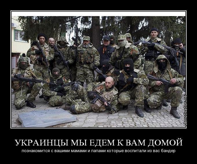 Для достижения мира нам нужно оружие от стран Запада, - Климкин - Цензор.НЕТ 3356