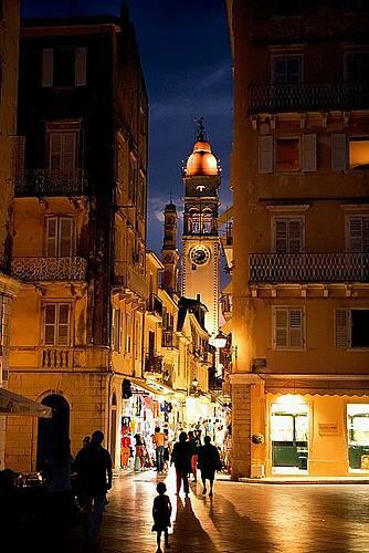Corfu_Saint_Spiridon