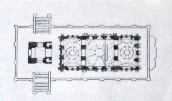 Кваренги 1.jpg