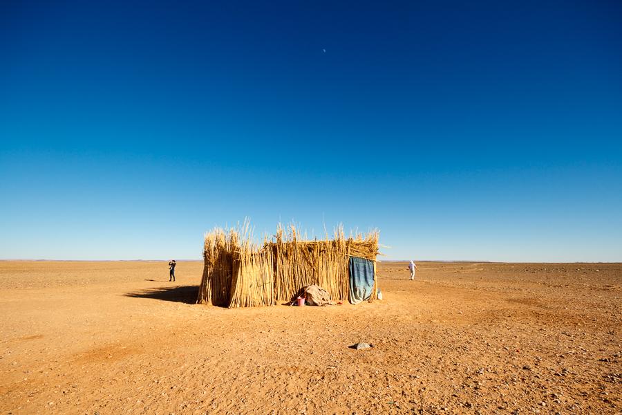 Фототур школы «Юниверс» в Марокко 2014