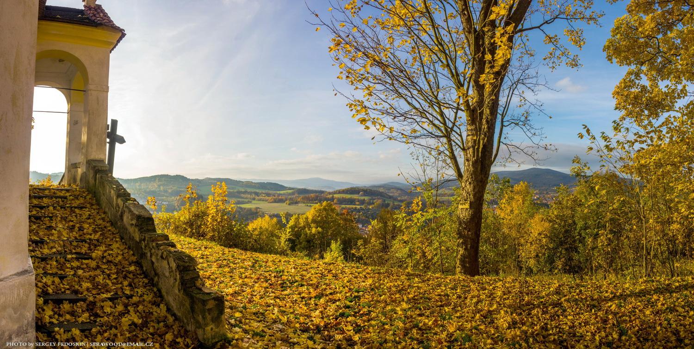 New Panorama4.jpg