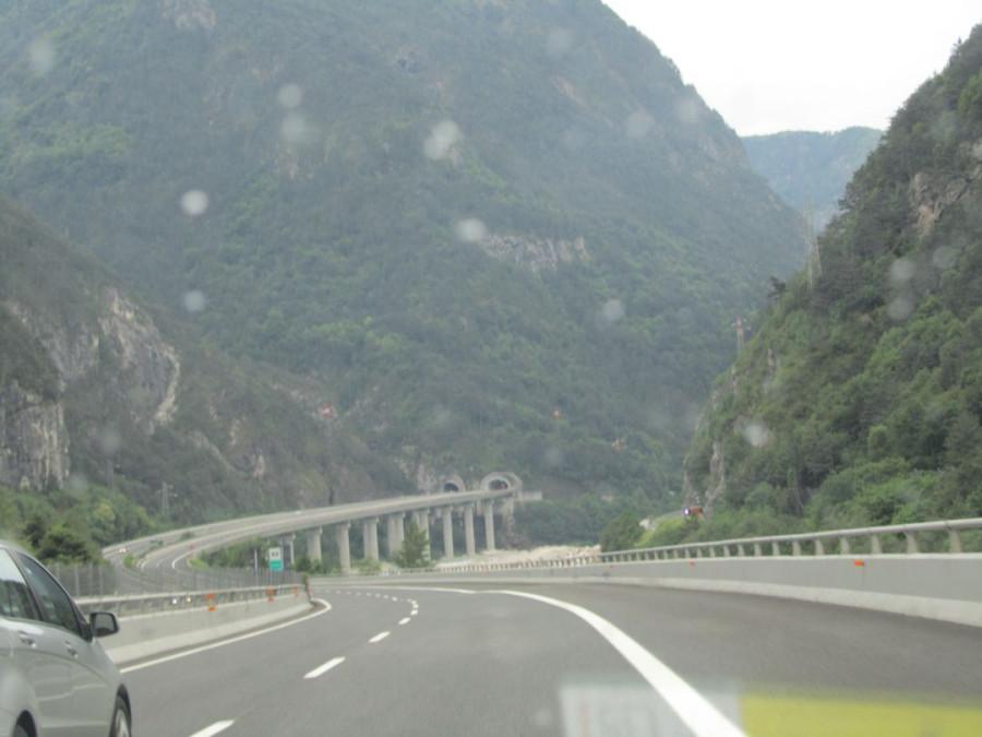 Италия 096s