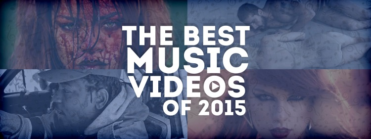 Best music video_1