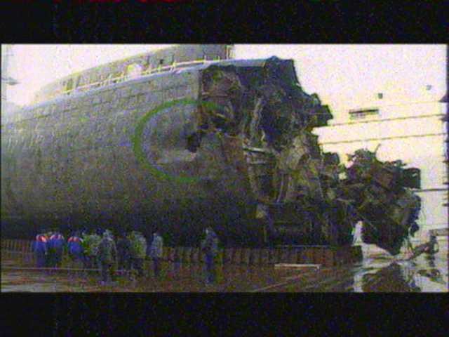 толедо википедия лодка