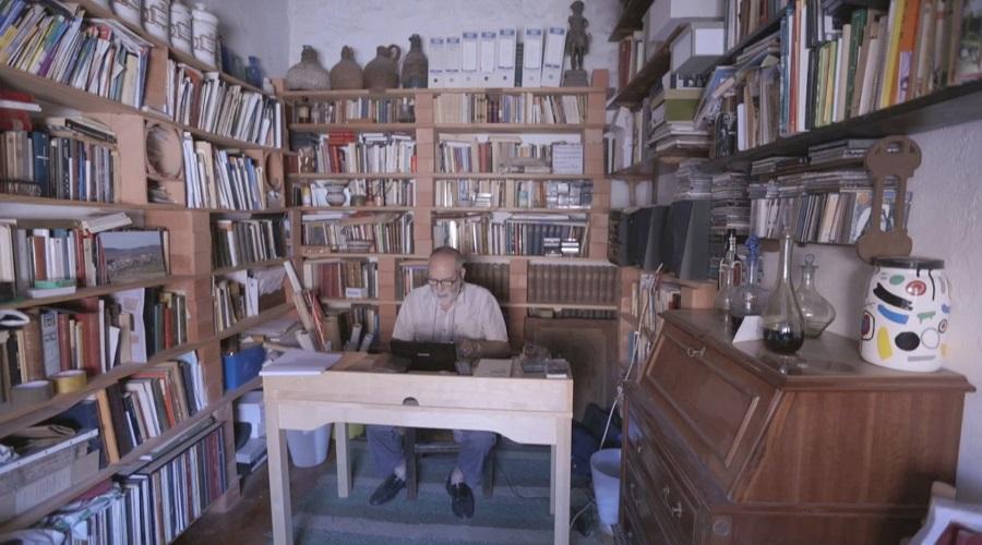 Второй международный кинофестиваль имени Саввы Морозова пройдет на Рогожском
