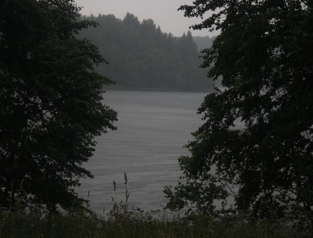 Великие озера сша фото обе стороны