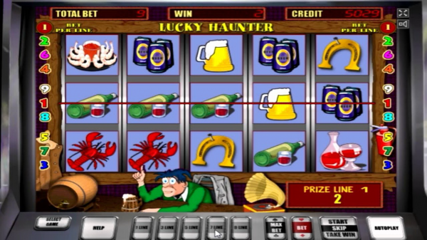 Флеш игры онлайн деньги