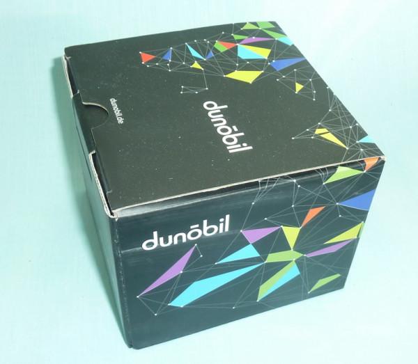 Видеорегистратор Dunobil Zen (1).JPG