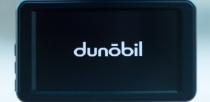 Видеорегистратор Dunobil Zen (25).jpg