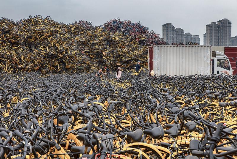 кладбище велосипедов  (1).jpg