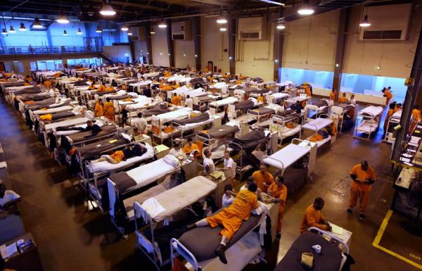 тюрьма.jpg