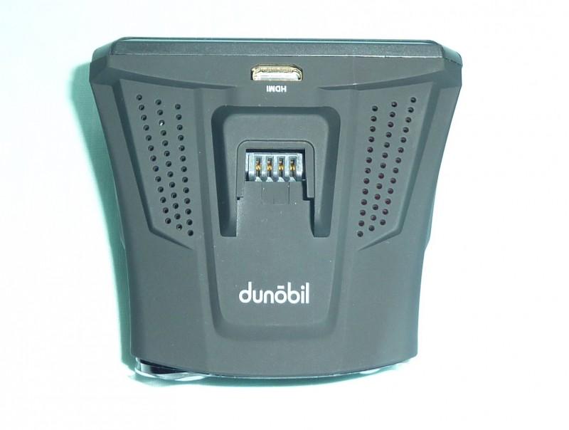 Видеорегистратор Dunobil Ratione (15).jpg