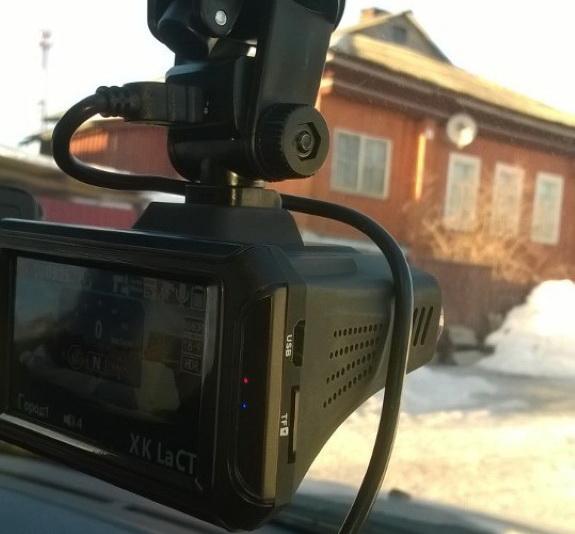 Видеорегистратор Dunobil Ratione (26).jpg