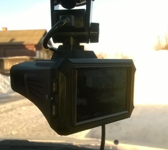 Видеорегистратор Dunobil Ratione (27).jpg