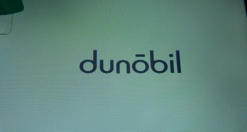 Видеорегистратор Dunobil Ratione (30).jpg