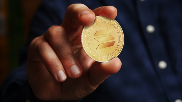 Купить криптовалюту за рубли онлайн на Cryptothemarket Solana